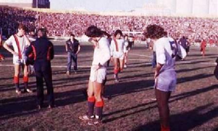 descenso-1981
