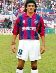 Roberto Monserrat