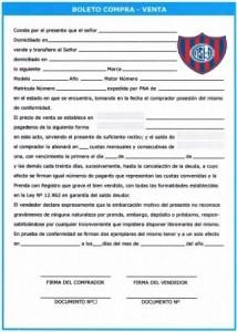 CASLA  boleto_de_compra_y_venta