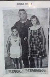 Enrique Acierno