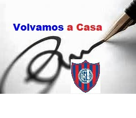 Firma  3