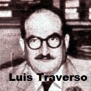 Luis Traverso