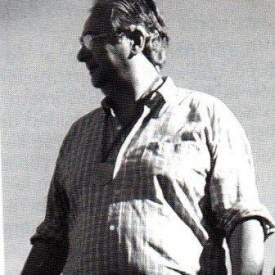 Juan Carlos Pertuzzo