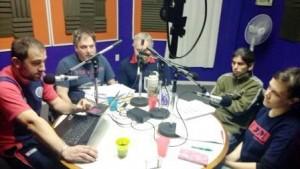radio septiembre 2016