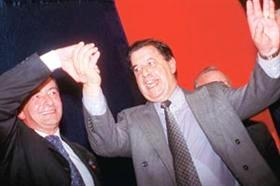 Alberto Guil