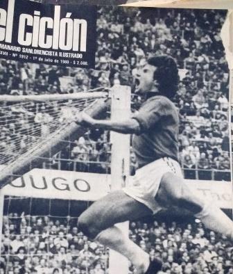 Hugo Coscia