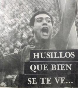 Mario Husillos