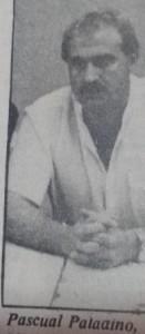 Pascual Paladino