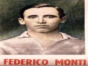 Audio del Programa N° 850. «Agradecimiento eterno a Federico Monti»