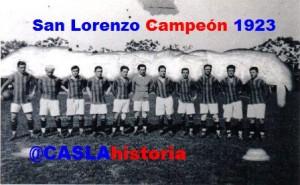 Campeón 1923201 (2)