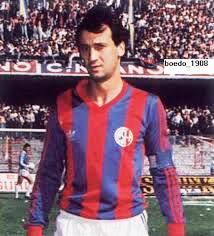 Walter Perazzo