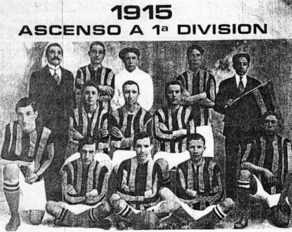 A 102 AÑOS DEL PRIMER ASCENSO- HOMENAJE A LOS HÉROES DE 1915