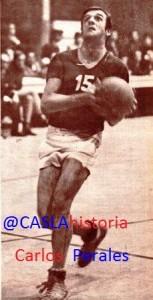 Carlos Perales478