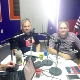 Foto radio 22 de enero 2017
