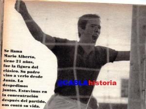 Mario Rizzi178 (2)