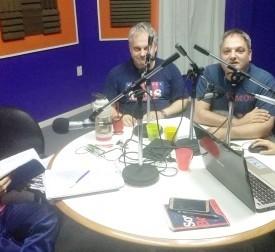 Radio Enero 2017