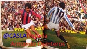 Tucumano Quinteros