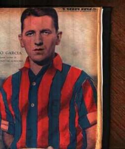 Diego Garc+¡a
