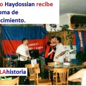 josesito195 (2)