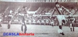 CASLA-BOCA 1971