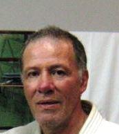 Oscar Stratico