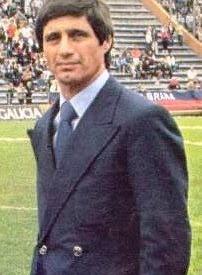 Jose Yudica