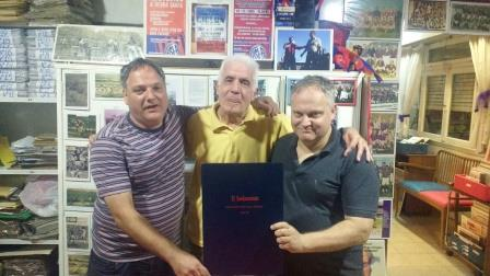 Premio Lopardo