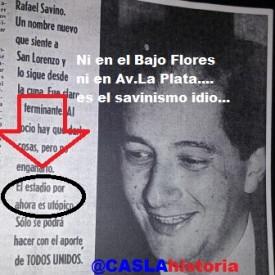 Savino 1986
