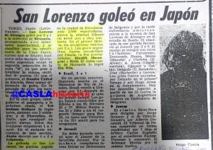 Gira 1979