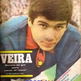 Hector Veira