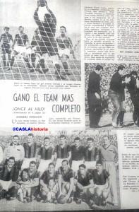 CASLA 1941