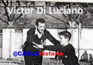 DI-LUCIANO