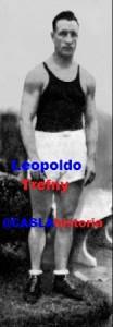 Leopoldo Trefny 1