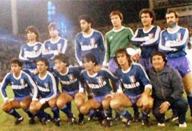 foto 5 1986