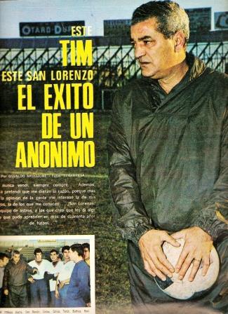 Programa N° 882. El maestro Tim,El pibe De Luca,Propato,Barrera y Macias!!!!