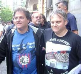 3 Adolfo y Diego