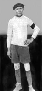 Jose Coll