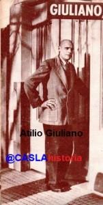 Atilio Giuliano 1463