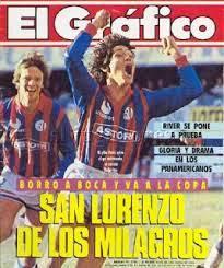 Liguilla 1991