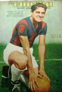 Hector Rial