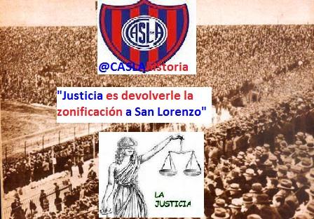 foto gasometro justicia