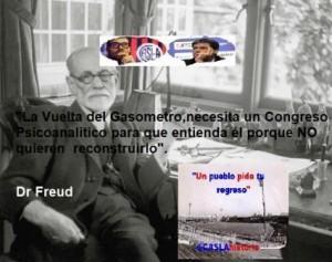 Freud Programa