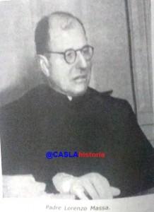 Padre Massa