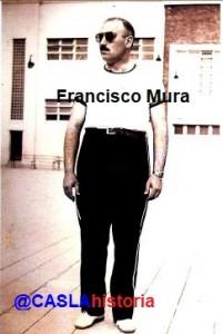 francisco mura (2)