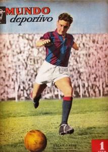 13 Oscar Basso (3)