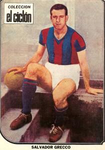 6 Salvador Grecco (2)