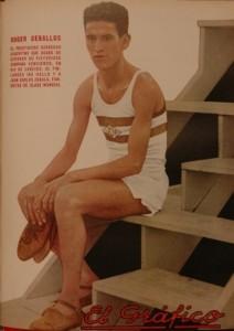 Roger Ceballos Atletismo (2)