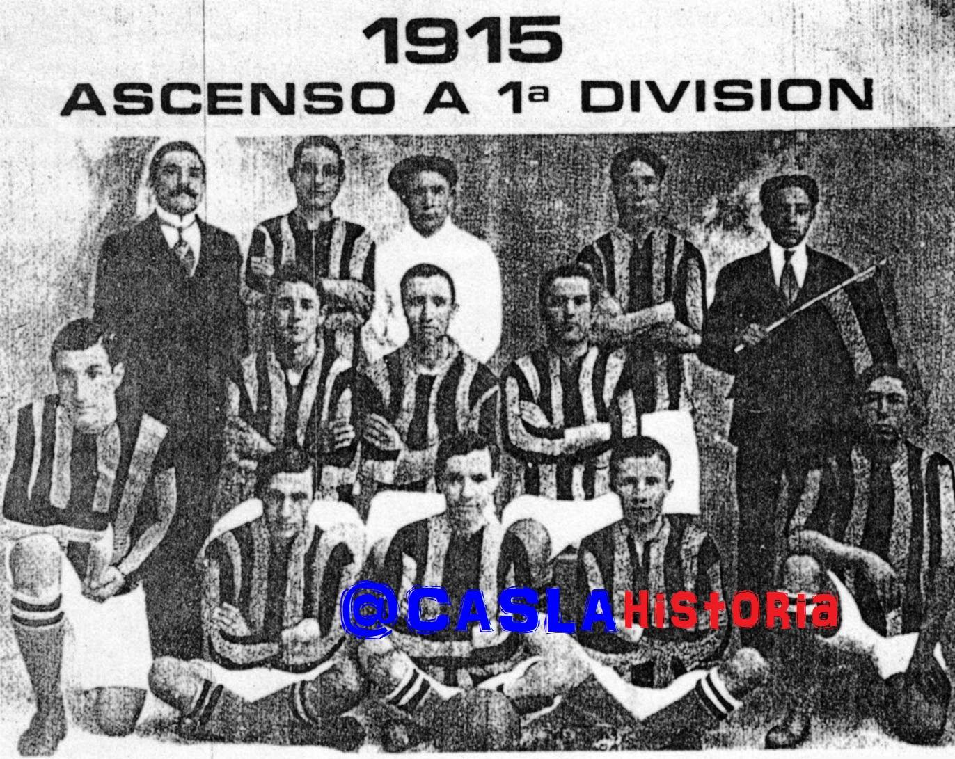 A 103 AÑOS DEL PRIMER ASCENSO. HOMENAJE A LOS HÉROES DE 1915.