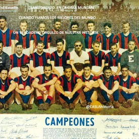 Equipo 1946
