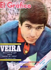 VEIRA
